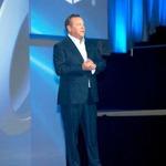【E3 2012】アドベンチャーゲームの革新、そしてNEVER STOP GAMING ― SCEカンファレンス