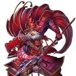 『鬼武者Soul』新たに7人の武将が判明 ― pixivイラストコンテスト結果発表も