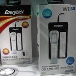 【E3 2012】Wii U向け周辺機器も置かれていたAftergrowブース、マリオのスマホカバーも