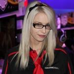 【E3 2012】美人コンパニオン特集、2012最終回