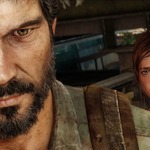 【E3 2012】AIとアドベンチャーの幸せな融合、サバイバルホラーアクション『THE LAST OF US 』プレビュー