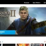 【E3 2012】クラウドゲームサービスの雄、GAIKAIが明かした戦略とは?