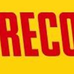 ドコモ、タワーレコードを子会社化