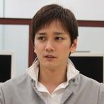 ソーシャルコンテンツを支える基盤スタッフ・・・躍進するKONAMIのソーシャルコンテンツ(3)