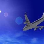 『ぼくは航空管制官 エアポートヒーロー3D ホノルル』発売決定 ― ステージもボリュームアップ