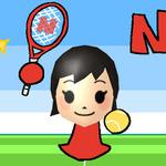 【Nらの伝説・10】『マリオテニス オープン』ワルイージの入れ知恵!?すれちがいファッションショー