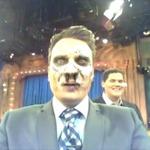 ジミー・ファロン氏が『ZombiU』でゾンビ化、米任天堂社長もゲスト登場