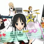 いよいよ明日発売『けいおん! 放課後ライブ!! HD Ver.』メイド服もナース服もHD画質!