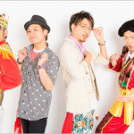 「イナズマイレブンGO 七夕フェスティバル」天馬らがメッセージを読むスペシャル企画実施
