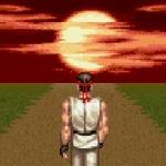 対戦格闘ゲームのエキスパートSeth Killian氏がカプコンを退社