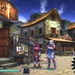 シリーズ生誕25周年記念、完全新作『イース セルセタの樹海』PS Vitaで発売決定