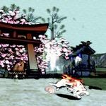 『大神』がフルHDで復活『大神 絶景版』11月1日発売 ― PS Moveにも対応