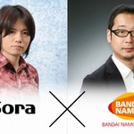 【Nintendo Direct】Wii U/3DS『スマブラ』最新作、開発はバンダイナムコが担当