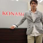 これからのKONAMIソーシャルコンテンツ・・・躍進するKONAMIのソーシャルコンテンツ(4)