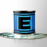 ロックマン25周年記念、1~10まで収録した豪華サントラ「ロックマン サウンドE缶」