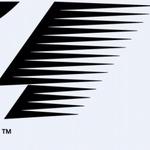 『F1 2011』が低価格になってこの秋に再登場、『F1 2012』も発売日決定