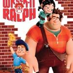 新作ディズニーアニメ『シュガー・ラッシュ』のゲーム化を正式発表