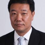グルーポン、東アジア統括副社長に元セガ社長の臼井興胤氏が就任