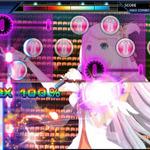 人気DJシミュレーション最新作『DJMAX TECHNIKA TUNE』この秋PS Vitaに登場