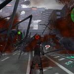 『地球防衛軍3 PORTABLE』発売日決定 ― 最新スクリーンショットもチェック