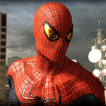『アメイジング スパイダーマン』が上位に!1位は『レゴ バットマン 2』が死守 ― 6月24日~30日のUKチャート