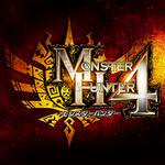 【CAPCOM SUMMER JAM】『モンスターハンター4』2013年春発売決定、最新映像も公開
