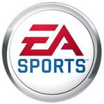 EA「Wii Uは成功する」 ― ローンチに数タイトルを用意