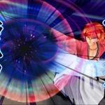 『るろうに剣心-明治剣客浪漫譚- 完醒』新規参戦キャラや搭載モードが明らかに