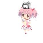 ニコニコアプリ版『魔法少女まどか☆マギカ オンライン』登場、先行登録者には特典も