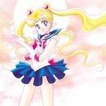 「美少女戦士セーラームーン」2013年に新作アニメスタート ― 主題歌はももクロ