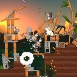 『Angry Birds Trilogy』が3DS/PS3/Xbox 360で発売決定、詳細も明らかに