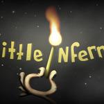 Wii Uでも発売予定!玩具を燃やす狂気の子供たちを描いた『Little Inferno』トレイラー