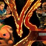PS Vita版『STREET FIGHTER X 鉄拳』独自の要素や新機能が盛りだくさん!