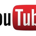 YouTube再生は違法にならない ― 文化庁、違法DL刑事罰化に関するQ&Aを公開