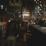 【プレイレビュー】原点回帰のホラーとゾンビ『バイオハザード6』体験版プレイレポ第1弾 レオン編