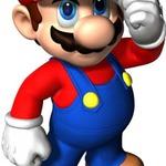 『PlayStation All-Stars』開発者「マリオを登場させたい」