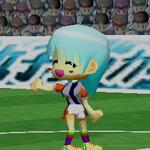 キャラカスタマイズが充実『ARC STYLE: 女子サッカー!!3D』 ― 対戦や選手交換も可能