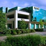『デッドライジング 2』開発のカプコン・スタジオ・バンクーバーでレイオフ