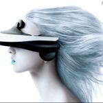 ソニー、有機ELを搭載した3Dヘッドマウントディスプレイの受注再開・・・売れ過ぎで一時中断