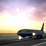 『ぼくは航空管制官 エアポートヒーロー3D ホノルル』発売日が8月23日に決定