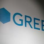 グリー、カナダに子会社を設立・・・ゲーム産業が集積するバンクーバーで開発・運営強化