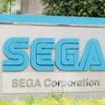 セガがgamescom 2012への参加を表明、幾つかのタイトルを披露する予定