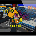 『ジェットセットラジオ』HD復刻版がiOS/Androidデバイスでも配信決定