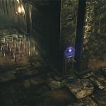 『BIOHAZARD 6』マーセナリーズのGameStop限定マップゲームプレイ