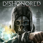 Xbox 360『Dishonored』日本版の販売がAmazon.co.jpの独占販売に