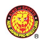 新日本プロレス、「コミックマーケット82」と「東京ゲームショウ2012」に出展