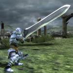 スワイプ・アクションRPG『Blade & Magic』登場する武器・防具をご紹介