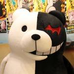 『スーパーダンガンロンパ2』は前作2倍以上のボリューム!発売記念発表会レポート(前編)