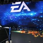 【China Joy 2012】EA & PopCapブースはデジタルタイトルがズラリ