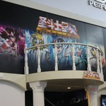【China Joy 2012】遂に公開された『聖闘士星矢オンライン』ムービーをチェック